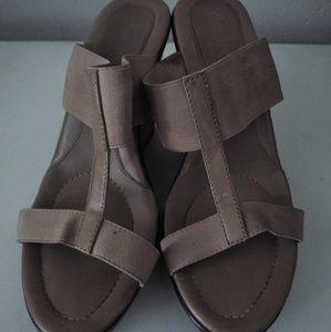 Charles david Women's High Heel Shoes 9.0 M